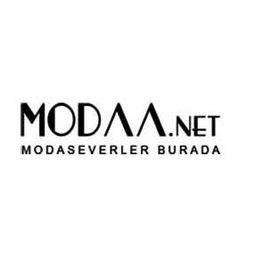 MODAA.NET