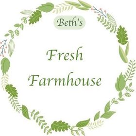 Fresh Farmhouse