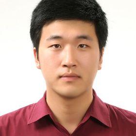 Yongman Yun