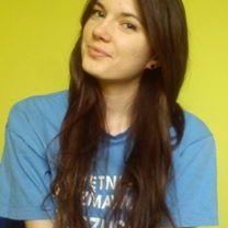 Magdalena Pułjan