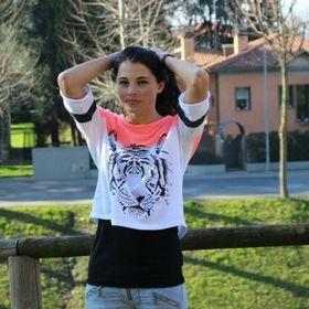 Giulia Bizzotto