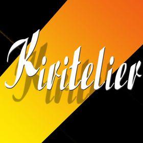 Kiritelier