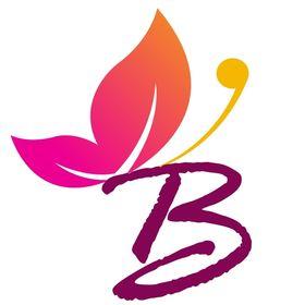 Birsenle.com