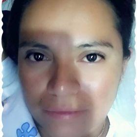 Vanessa Jt