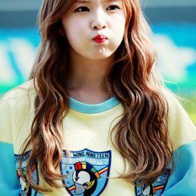 Chooee