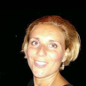 maria pia albanese