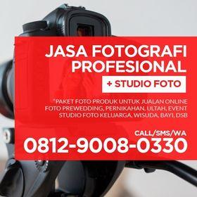 Jasa Fotografi Jasaphoto On Pinterest