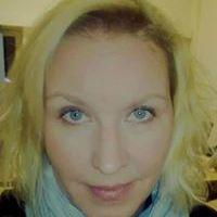 Nina Lehto