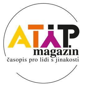 ATYPmag