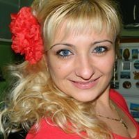 Ramona Medesan