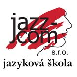 jazz-com jazyková škola