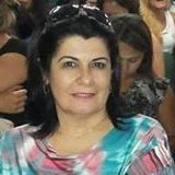 Albertina Lima