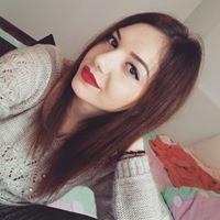 Roxana Adriana