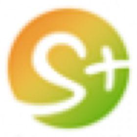 Stylrplus