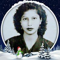Rita Roxmery