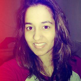 Ashwita Kiara Singh