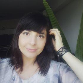 Karolina Dzikas