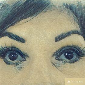 Tania Bonato