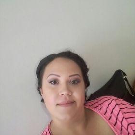 Cighir Ioana