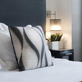 Hotel Ellington**** Nice