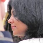 Chandana Kaimal
