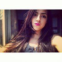Marielly Moraes