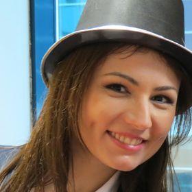 Mihaela Filip