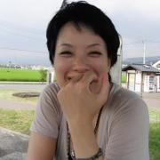 Ikue Ogura