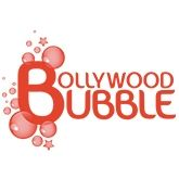 Bollywood Bubble