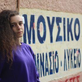Elena Passa