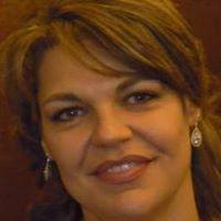 Maria Jose Lafuente Castro