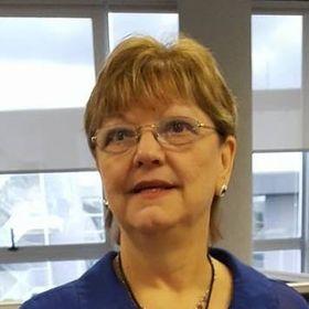 Magda Mauer