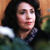 Rosario Reyes