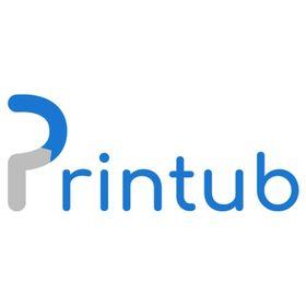 Printub.com