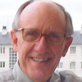 Giampaolo Visioli (Paolo)