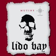 Lido Bay Wine