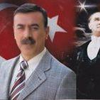 Turgut Lafcı