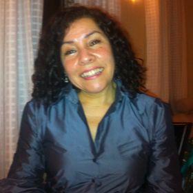 Maritza Yañez