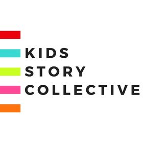 Kids Story Collective