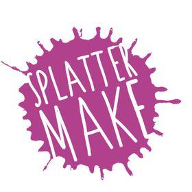 Splatter Make