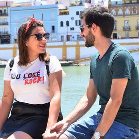 Viver o Mundo | Travel Blogger