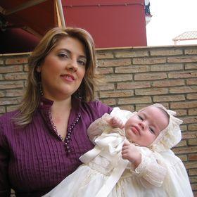 Elisa Maria Sanchez Garcia