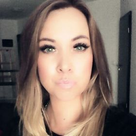 Justyna A-k