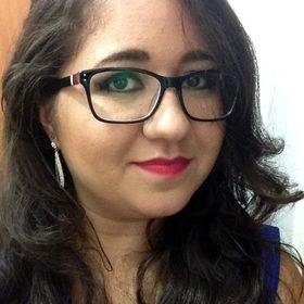 Renata Mury