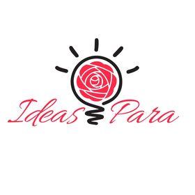 Ideas Para 💡💖 Decoración - Bodas - Fiestas