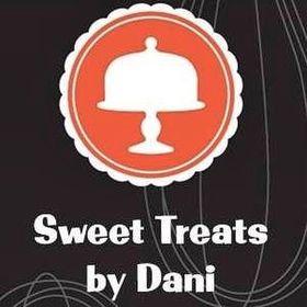 Sweet Treats by Dani