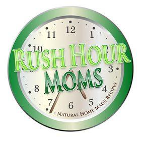 Rush HourMoms