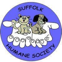 Suffolk Humane Society