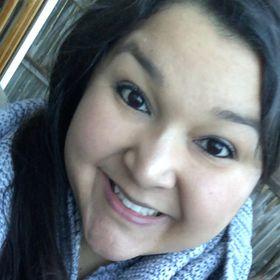 Emily Juarez