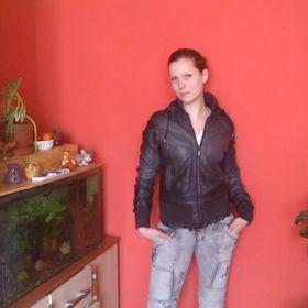 Váradi Beatrix